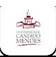 Curso Mendes - Fernando Agostinho - O PALESTRANTE DA EXCELÊNCIA