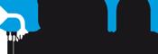 unini-logo